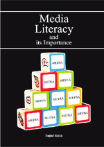 Media literarcy and its importance